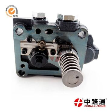 Купить топливные системы для Yanmareliza(at)china-lutong. netMAY