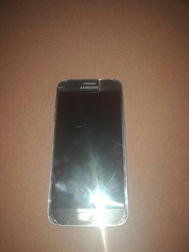 Samsung galaxy on5 - Srbija: Za delove Samsung Galaxy S7 32 GB zlatni