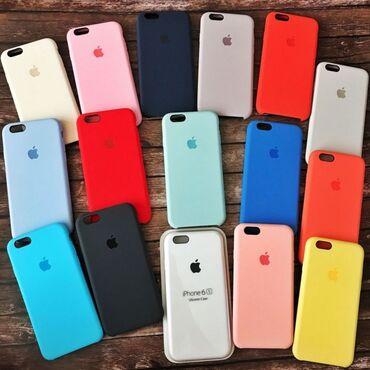 Телефоны из китая - Кыргызстан: Чехлы на телефон.Чехлы на телефон из Китая, (оптом под заказ)Сотовые