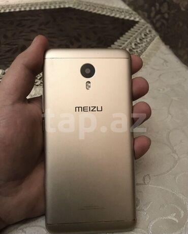 bmw m3 2 5 mt - Azərbaycan: Zapcast kimi satilir