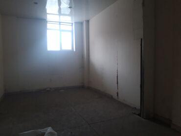Şuşa restoranına yaxın Yeni tikili binanın 1 ci mərtəbəsində 460 kv.m