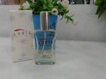 Парфюм , духи Прайв ( Арабские )   фирма Loris Parfum в Бишкек