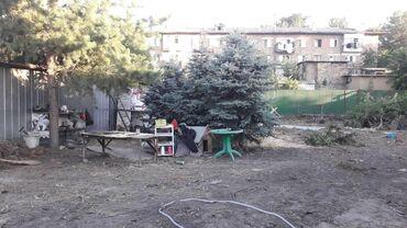 купить участок под автомойку в Кыргызстан: Продам 5 соток Строительство от собственника