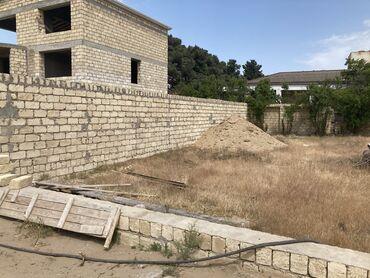 - Azərbaycan: Satılır 11 sot mülkiyyətçidən