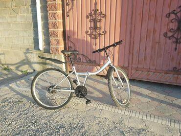 Продаю спортивные велосипеды по оптовой цене, ( унисекс) Бишкек!, Б/У