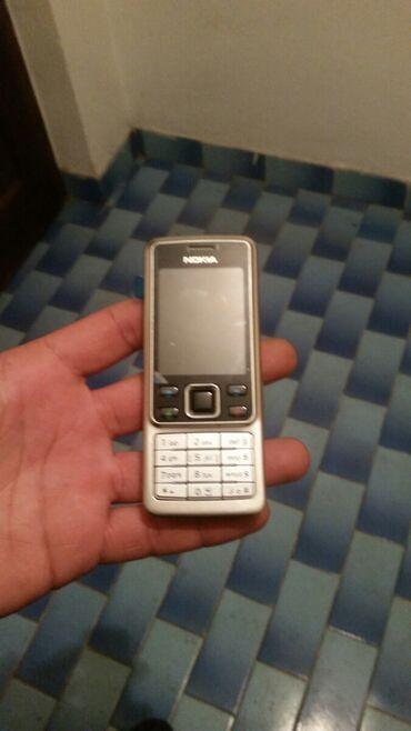 Nokia 6300 Odlicna,kao nova,Sim-Free,radi na svim mrezama i potpuno