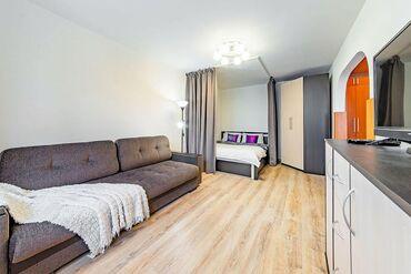 фен в Кыргызстан: Уютная. Комфортная квартира в элитном доме.Предусмотрено все для