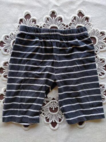 Decije pantalonice, velicina 104