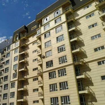 продажа терминалов в Кыргызстан: Продается квартира: 2 комнаты, 60 кв. м