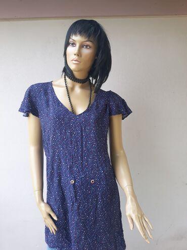 Ženska odeća | Prokuplje: Haljina bez ikakvih ostecenja Veličina XLVeliki izbor markirane