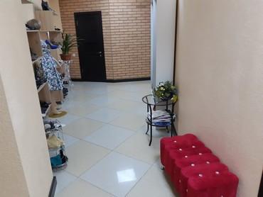 Сдаю офисное помещение в элитном доме. в Бишкек