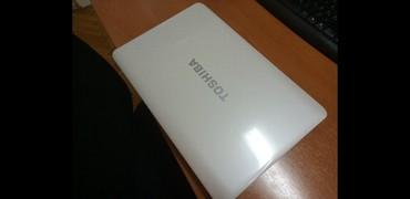 Satellite-l755-127 Toshiba 6bg ram I3 proc. Extra, gejmerski laptop, - Pancevo