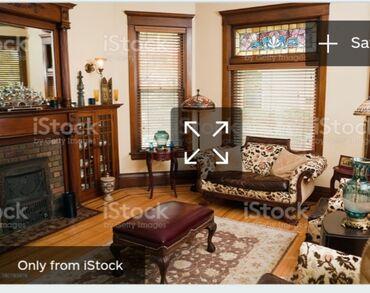 Бараны романовской породы купить - Кыргызстан: Куплю бу мебель, ковры, паласы, двери и всякое барахло, фото скиньте