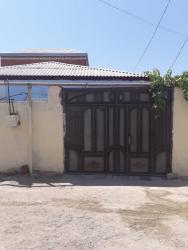 - Azərbaycan: Satış Evlər : 70 kv. m, 3 otaqlı