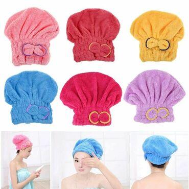 Ženske kape
