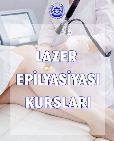 derzi kurslari - Azərbaycan: Lazer kurslari Zehmet olmasa zeng ve ya whatsapp vasitesi ile elaqe