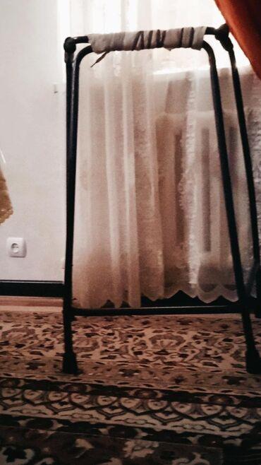 ходунок в Кыргызстан: Сдаю в аренду ходунок  состояние 100%