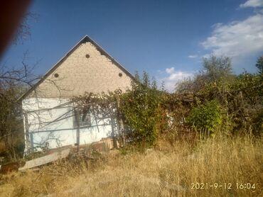 ������������ �������������� ������������ в Кыргызстан: 9 кв. м, 5 комнат, Забор, огорожен