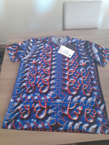 T shirt αντρικό