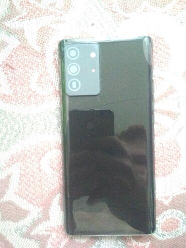 наушники jbl бишкек in Кыргызстан | НАУШНИКИ: Samsung Galaxy S20 Ultra | 512 ГБ | Черный | Сенсорный, Отпечаток пальца, Беспроводная зарядка