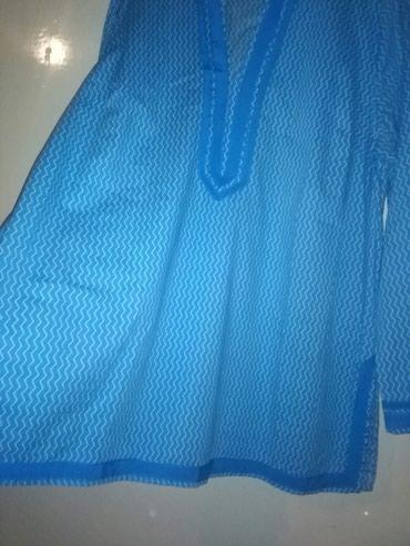 Tunika za krupnije dame,novooooo,stoji savrseno,vidi slike - Sombor - slika 8