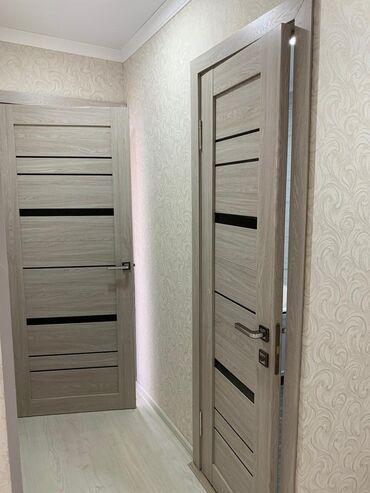 Продается квартира: 104 серия, Магистраль, 1 комната, 35 кв. м