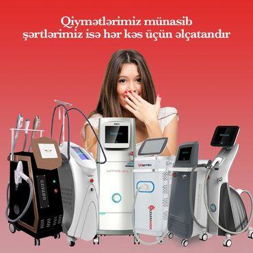 kök qadınlar üçün bədən yığan alt paltarları - Azərbaycan: Butun nov lazer epilyasiya kosmetoloji ariqlama ve beden sekillendirme