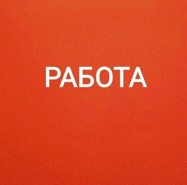 Поиск сотрудников (вакансии) - Бишкек: Сатуучуга жардамчы керек. Тез арада. 18жаштан жогору. Можно без опыта