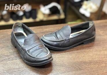 ремонт обувь в Кыргызстан: Ремонт, реставрация одежды   Ателье