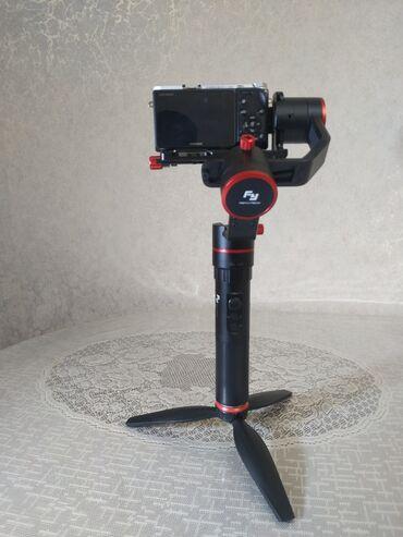 Salam samsung nx500 satiram + 18-55 lens + 45mm f1.8 lens + led isiq +