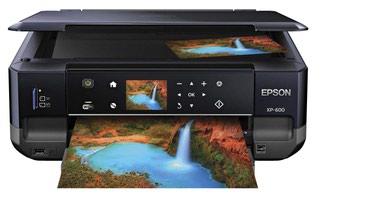 Bakı şəhərində Epson printerlerinin remenlerinin deyisdirilmesi
