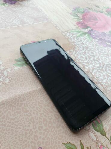 2483 oglasa: Samsung Galaxy S9 Plus   64 GB   crno   Dual SIM cards