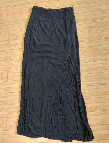 Suknja duzina - Srbija: Zebra Suknja (Svajcarska)Lepa Zebra Suknja sa slicem. Broj: L