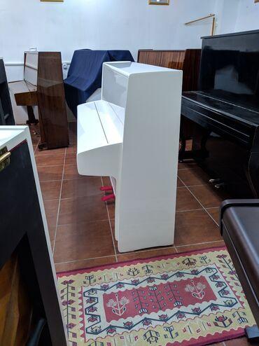 bakida hovuzlar - Azərbaycan: Bakida Alman piano satilir