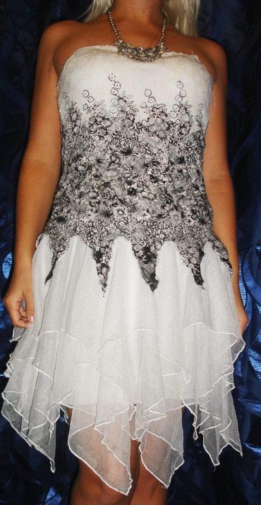 рабочий на производство в Кыргызстан: Платье 42-46 размера. Рабоч. Городок Гагарина перес Некрасова