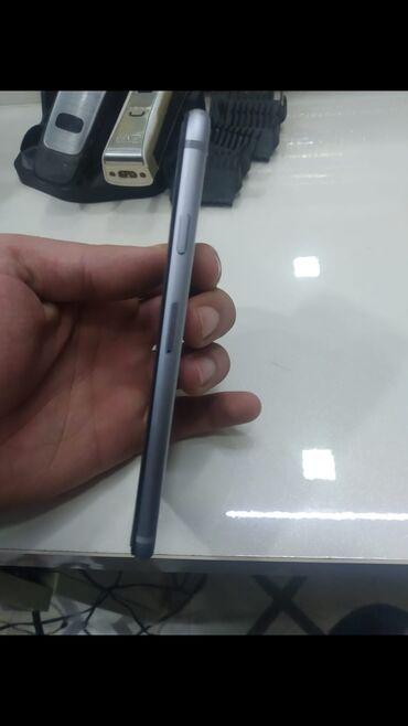 Электроника в Агджабеди: Apple Iphone