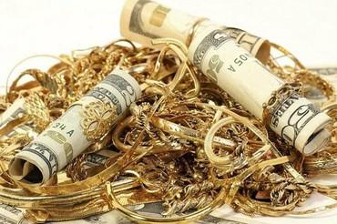 предоставление денежных средств в Кыргызстан: Люкс Ломбард выдача денежных средств под Золото,Технику, высокая