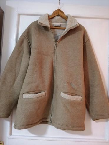 Ženska zimska jakna  - Obrenovac