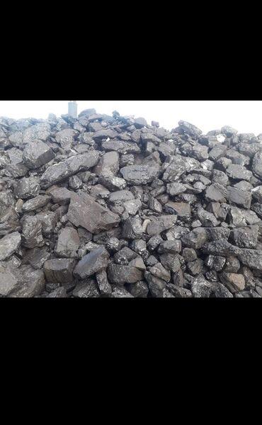 майка борцовка в Кыргызстан: Уголь Уголь Уголь Кара Кече 1 ТН 4000сом Шабыркуль, Кара Жыра 4200