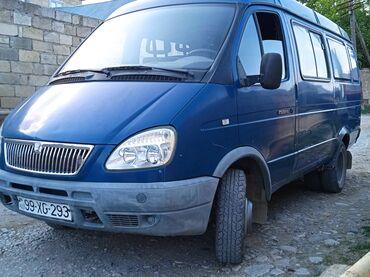 Digər - Azərbaycan: Digər 2.5 l. 2003   23000 km