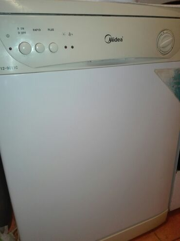 Prada torba je turskoj e - Srbija: Mašina za pranje