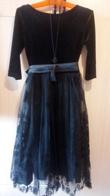 Продаю платья 1000сом в Бишкек