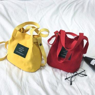 Женская маленькая сумочка в Бишкек