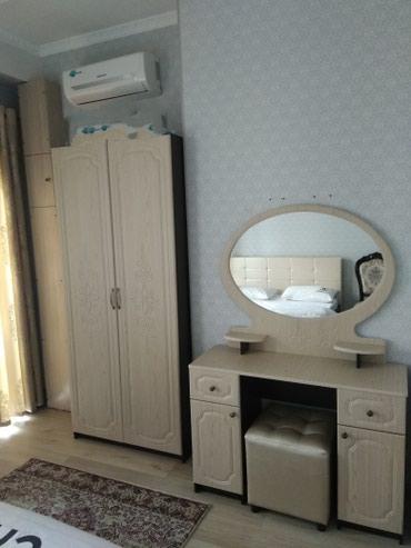 снять дом на сутки недорого в Кыргызстан: Центр р-н Токтогула Исанова Ночь сутки Предлогаю гостям города Бишкек