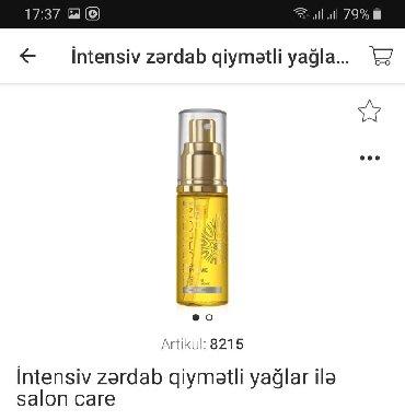 saç ütüləri - Azərbaycan: Sac masqalari