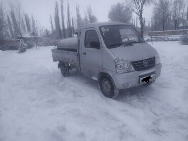 hyundai lavita в Кыргызстан: Hyundai 1 л. 2014   42500 км