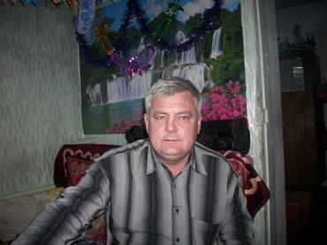 Мужчина Европеец 43 года ищет работу в Кок-Ой