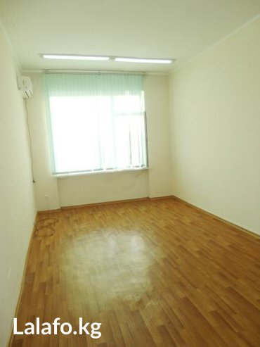 Сдаю помещение под офис, курсы, в Бишкек