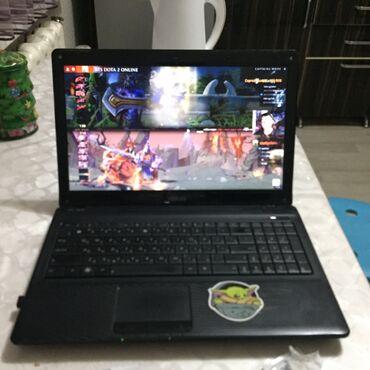 Ноутбук ASUS X52F в хорошем состоянии.Батарейку держит 3-4 часаНе