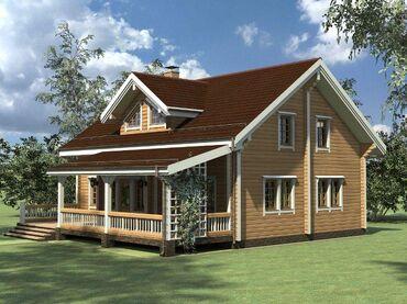 квартира продажа в Кыргызстан: Куплю дом в рассрочку до продажи квартиры